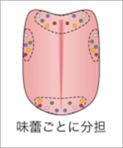 味覚地図2