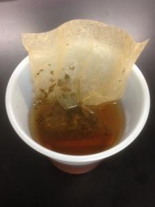 ギムネマ茶ば