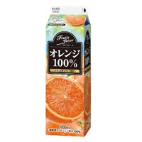 メイトーオレンジ