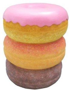 ピンク食べ物_