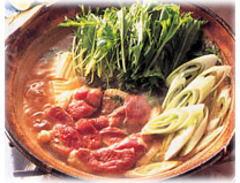 食べたらおいしそうなポケモン_参考画像(カモネギ)